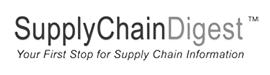 SupplyChain Digest